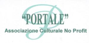 logo portaleper